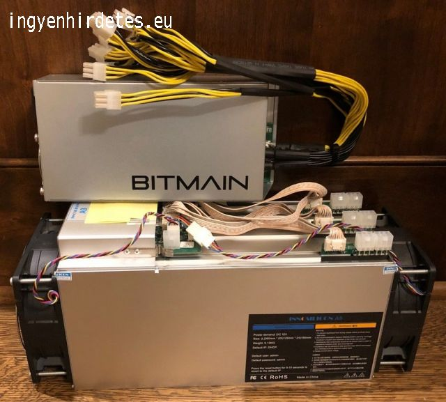 image/hirdetes/user_1226_-For-sale:-Antminer-s9,-L3+-D3,-GTX2080ti---1080-Rx580-whole.jpg