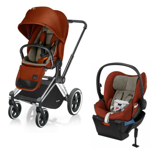 image/hirdetes/user_993_CYBEX-PRIAM-STROLLER-ÉS-CLOUD-Q-PLUS-TRAVEL-SYSTEM.jpg