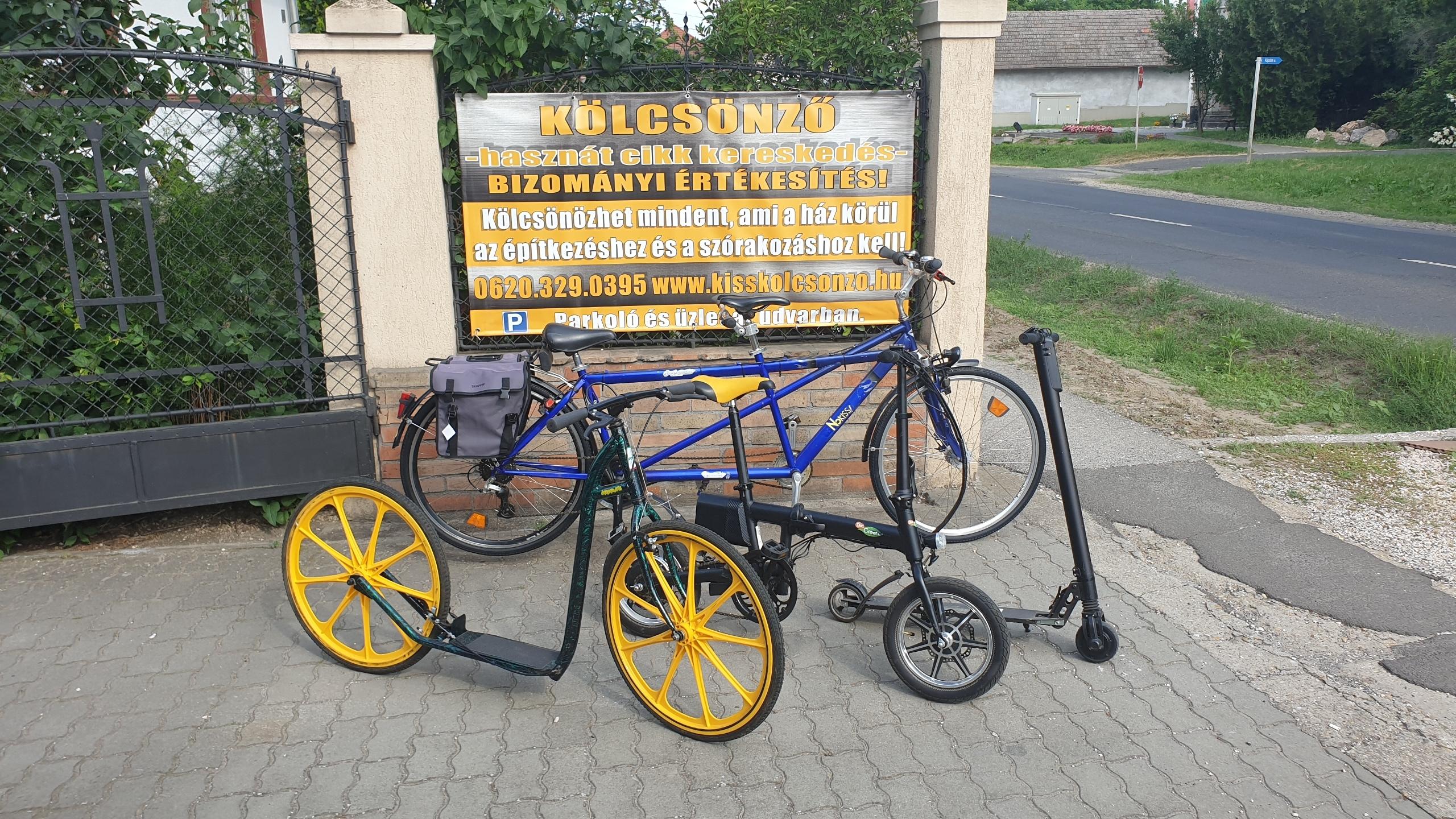 image/szerszamkocson/Elektromos_kerékpár,_roller,_bérlés_1.jpg
